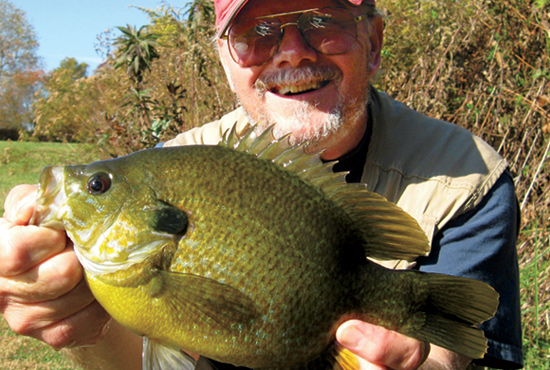 //www.in-fisherman.com/files/10-top-sunfish-spots/deep-creek-lake-maryland.jpg