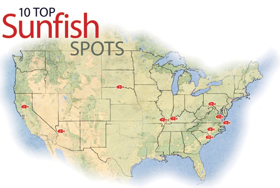 //www.in-fisherman.com/files/10-top-sunfish-spots/header.jpg
