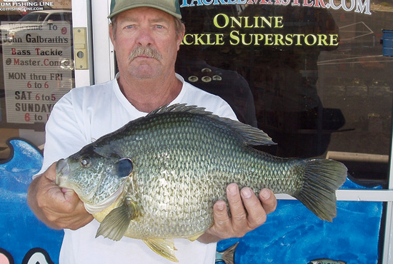 //www.in-fisherman.com/files/10-top-sunfish-spots/lake-havasu-arizona-california.jpg