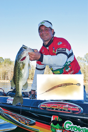 //www.in-fisherman.com/files/10-top-tricks-for-largemouths/feel-the-power.jpg