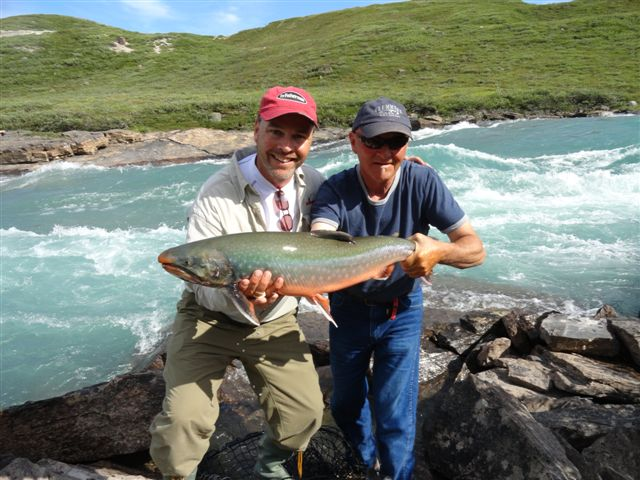 //www.in-fisherman.com/files/2011/08/PLUMMERS-LODGE-123.jpg