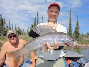 //www.in-fisherman.com/files/2011/08/PLUMMERS-LODGE-232-300x225.jpg
