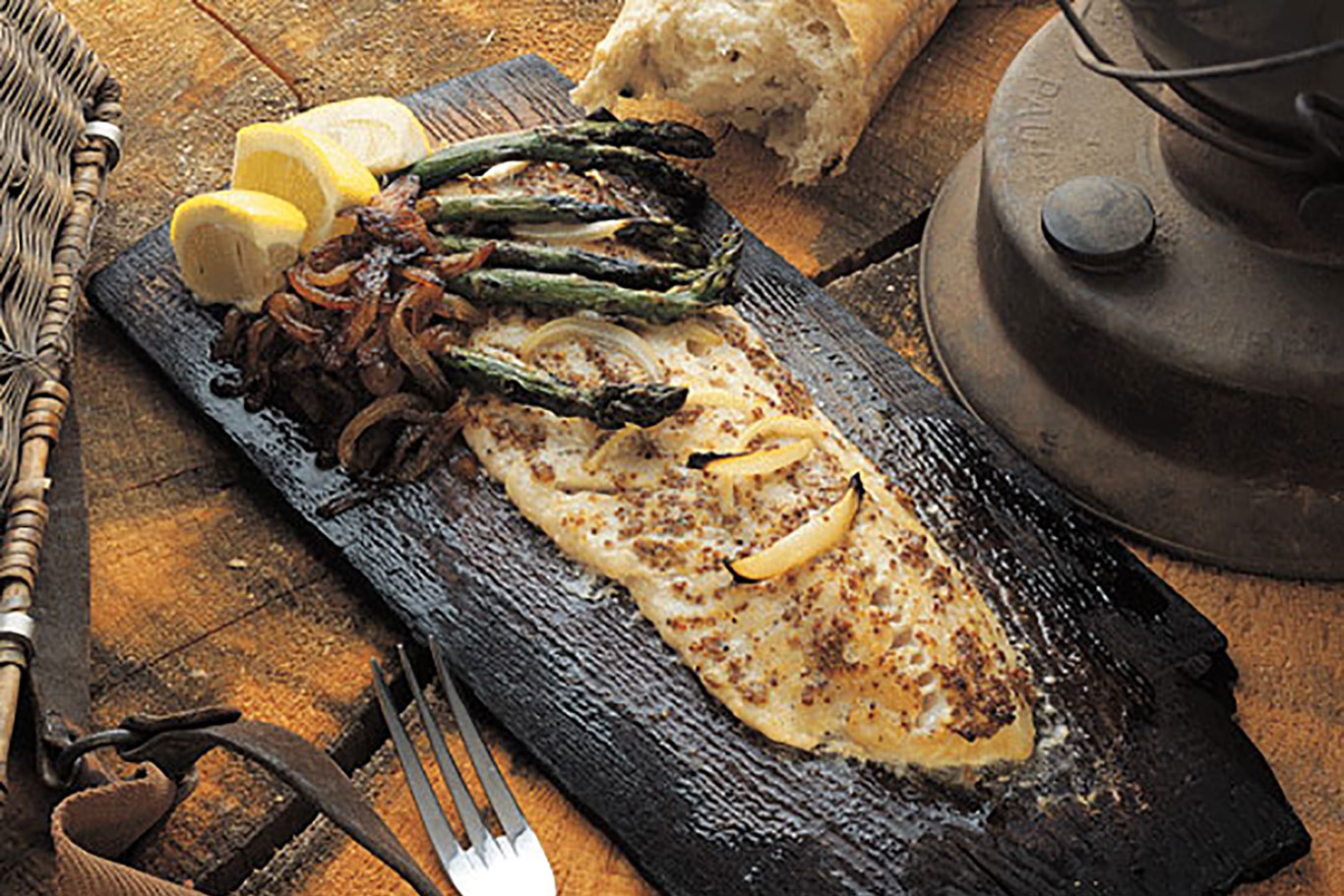 easy-grilled-fish-recipe-L