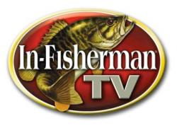 In-Fisherman TV Logo