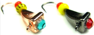 //www.in-fisherman.com/files/2012/03/G_hopper_jigs_img1.jpg