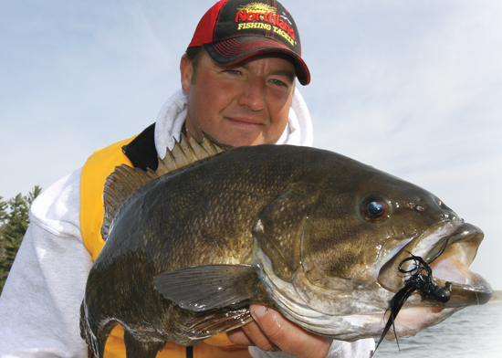 Anglers may have turned to more modern baits, but these classics still work their magic on bass.