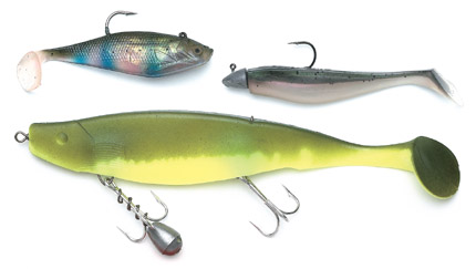 if0406_FBSwimbait