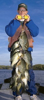 if0602_Crappie3