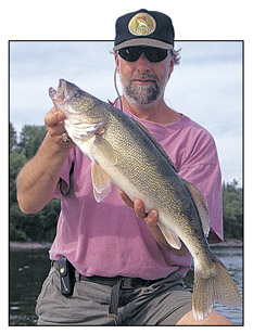 Top Walleye 5