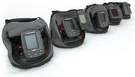 wi0601_electronics2