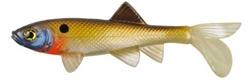 Berkley-Havoc-Sickfish-2T