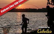 Fathers-day-gift-guide-in-fisherman-1