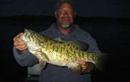 Smallie-215in