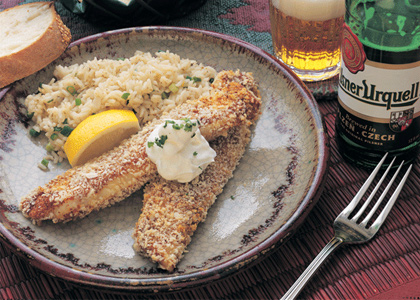 Catfish-Recipes-If-feature