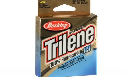 berkley-trilene-100-percent-fluorocarbon-ice