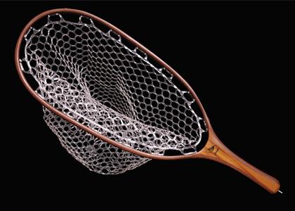 10 Best Fishing Nets In Fisherman