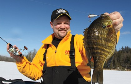 Panfish-Potpourri-Feature-In-Fisherman