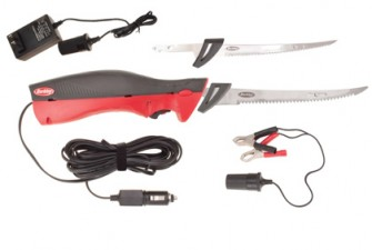 Top-10-Fillet-Knives-Feature-In-Fisherman