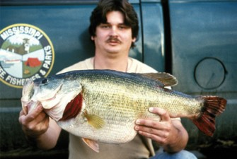 United-States-Bass-Records-Feature-In-Fisherman