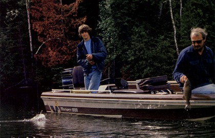 It's been 25 years since my in-depth look at finesse fishing appeared on the pages of