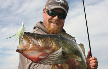 Hair-Restoration-for-Walleyes-Feature-In-Fisherman