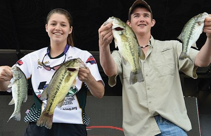 Varsity-Bass-Feature-In-Fisherman