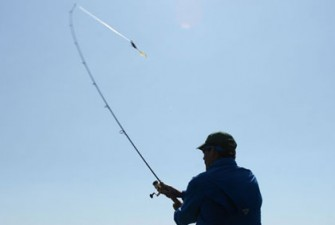 Factoring-Fluorocarbons-Feature-In-Fisherman