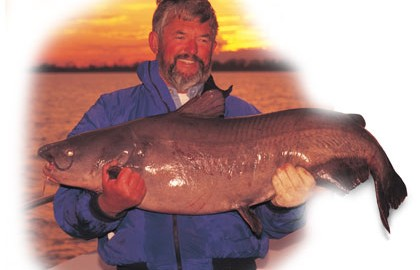 Principal-Patterns-for-Blue-Catfish-Feature-In-Fisherman