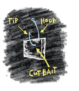 Cutbait-Blackboard-Illustration