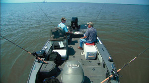 Open-Water-Catfish-Rigging-Boat-In-Fisherman
