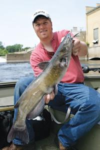 Reservoir-Catfish-Sunny-In-Fisherman