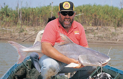 South-American-Catfish-Expedition-Feature-In-Fisherman