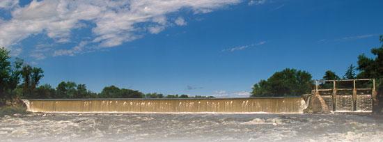 Tailrace-Dam-In-Fisherman