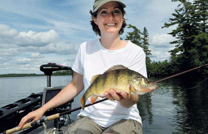 A-Plan-for-Early-Season-Perch-Feature-In-Fisherman