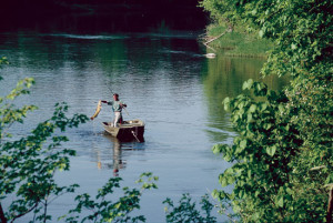 Flathead-Science-In-Fisherman