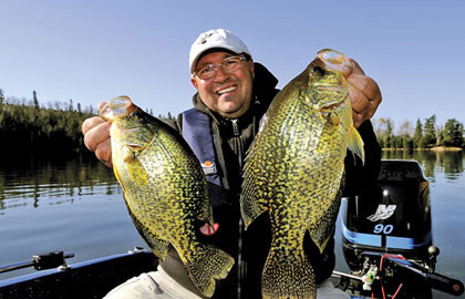 Giant-Crappies-North-Feature-In-Fisherman
