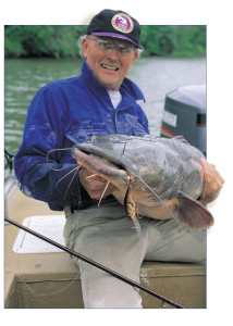 Ned-Catfish-Boat-Hold-Overcast-In-Fisherman