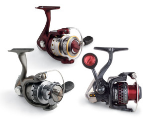 Panfish-Reels-Today-In-Fisherman