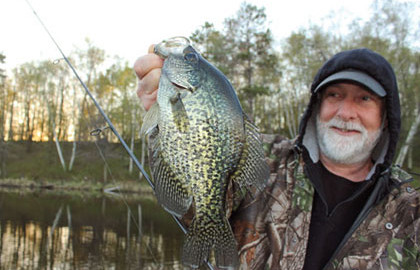 Reading-River-Panfish-Feature-In-Fisherman