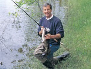 Stange-Shore-Catfish-In-Fisherman