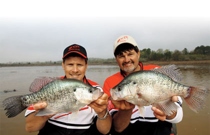 The-Deadliest-Crappie-Approach-Ever-Devised-Feature-In-Fisherman