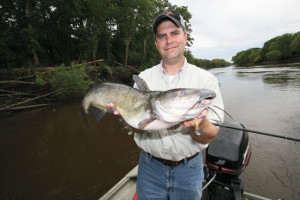 Rob-Neumann-River-Catfish-In-Fisherman