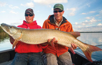 Buzz-Killers-Feature-In-Fisherman