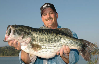 Factors-For-Giant-Bass-Feature-In-Fisherman