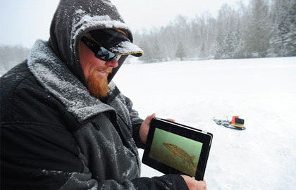 2015-Hi-Tech-On-Ice-Feature-In-Fisherman