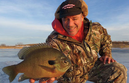 2015-Options-On-Edge-Feature-In-Fisherman