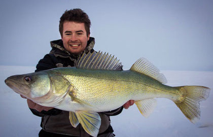 2015-Skinny-Water-Walleyes-Feature-In-Fisherman
