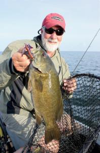 Matt-Straw-Smallmouth-In-Fisherman