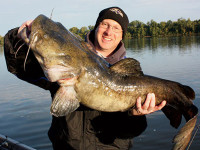Flathead-Adventures-Feature-In-Fisherman