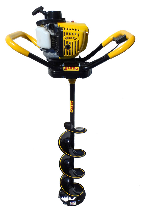 //www.in-fisherman.com/files/2015-top-augers/4g-lite.jpg